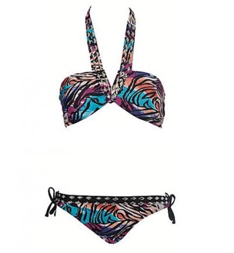 bikinis_de_moda_9