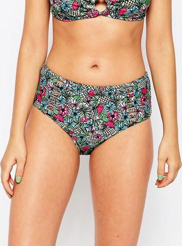 I520x490-braguitas-de-bikini-de-talle-alto-pina-colada-de-all-about-eve-asos-el-marron-poliester
