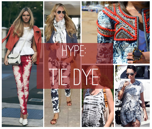 tie-dye-trend2
