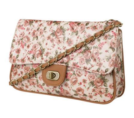 bolsos-de-flores-2
