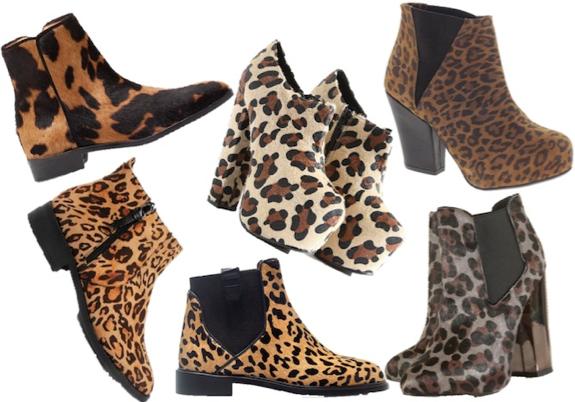 tendencias-calzado-print-animal-l-iq0fna