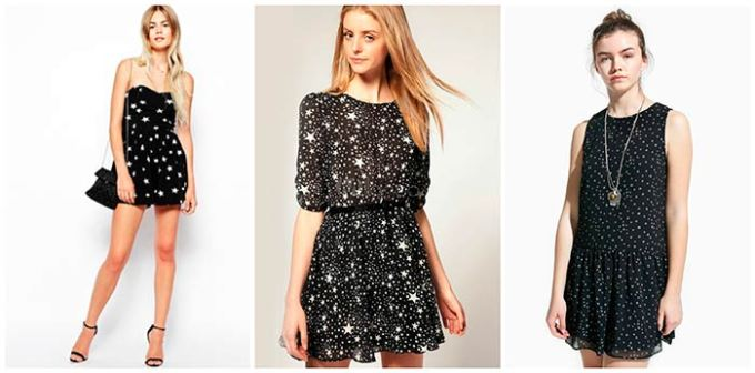 76bf7__vestidos-estampados-de-estrellas