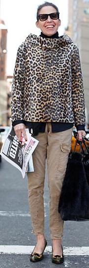tendencias-jeans-otono_12_715755