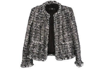 chanel-tweed-jacket