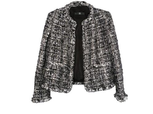 chanel-tweed-jacket