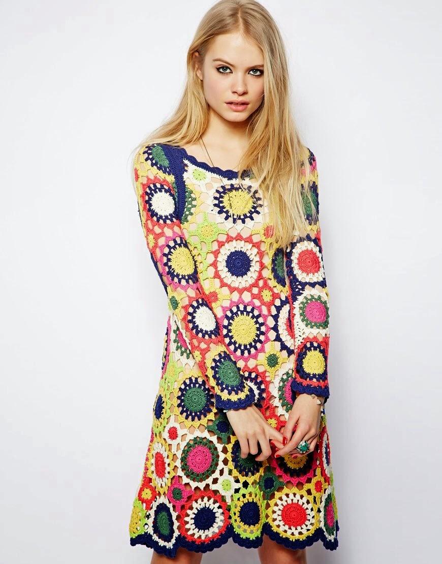 crochetemodaf003