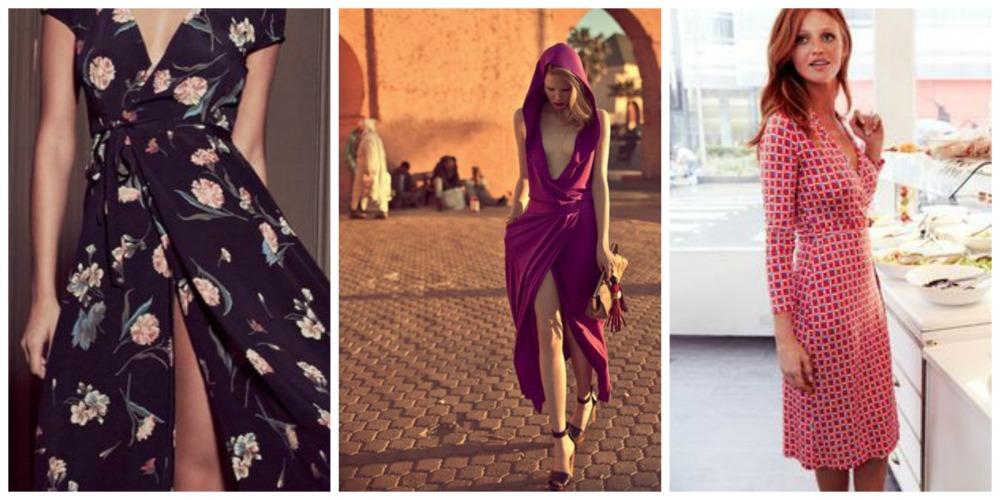 dvf-wrap-dresses