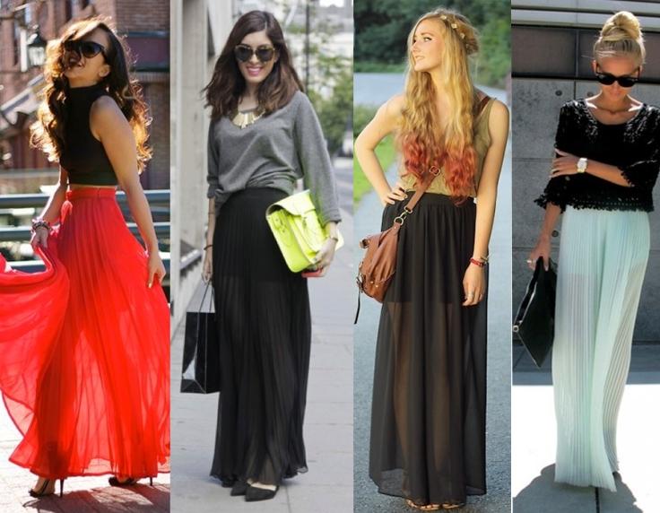 Faldas-en-telas-transparentes2