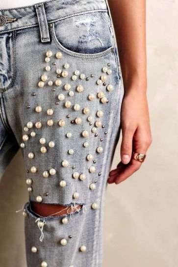 jeans-perlas