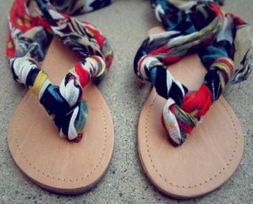 sandalia 2