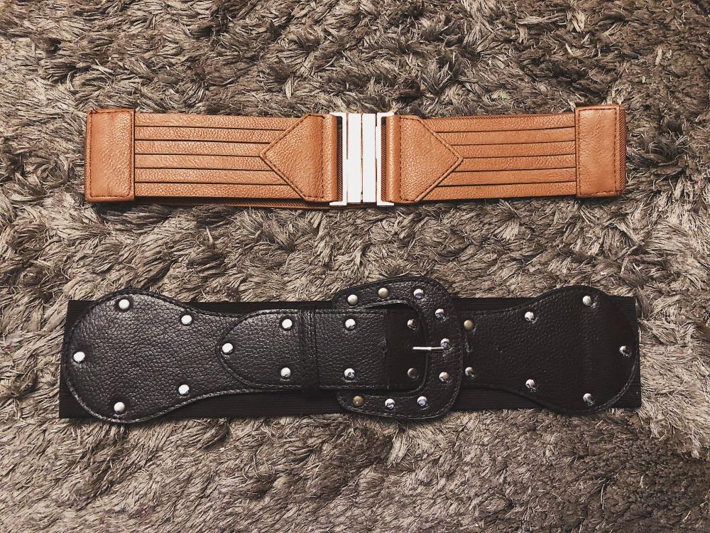 cinturones.jpg