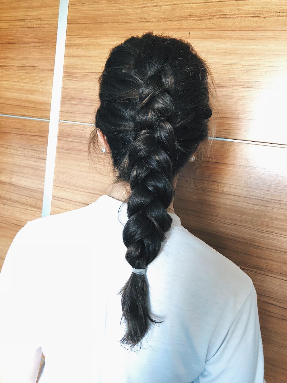 peinados 2